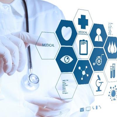 Projet de Réforme de la Santé en Ligne